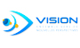 Recrutement Tout pays Vision Business Consulting
