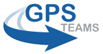 logo GPS TEAMS
