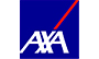 Recrutement Tout pays AXA Group Operations Maroc