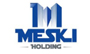 Recrutement Tout pays Meski Holding - Riva Industries