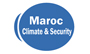logo Maroc Climate and Security (MCS) - Carrier