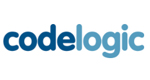 logo Codelogic