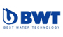 logo Best Water Technology Maroc