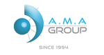 logo Ama Group