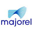 """Résultat de recherche d'images pour """"logo phone group"""""""